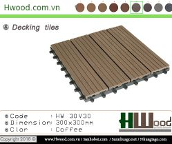 decking-tiles-coffee